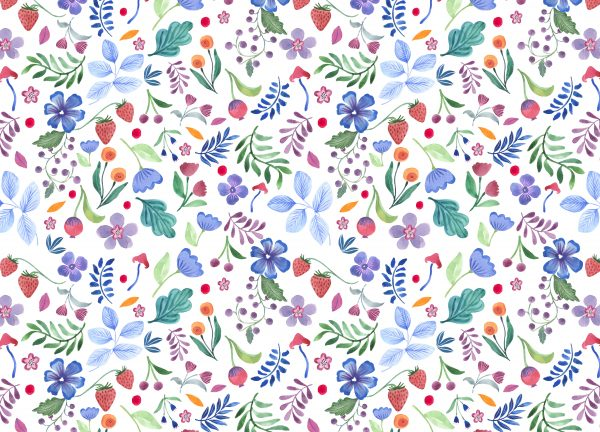wrapping paper giftwrap